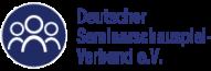 Deutscher Seminarschauspielverband e.V.